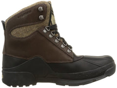 Columbia Buga Original Omni-Heat Snow Boot  - Mens