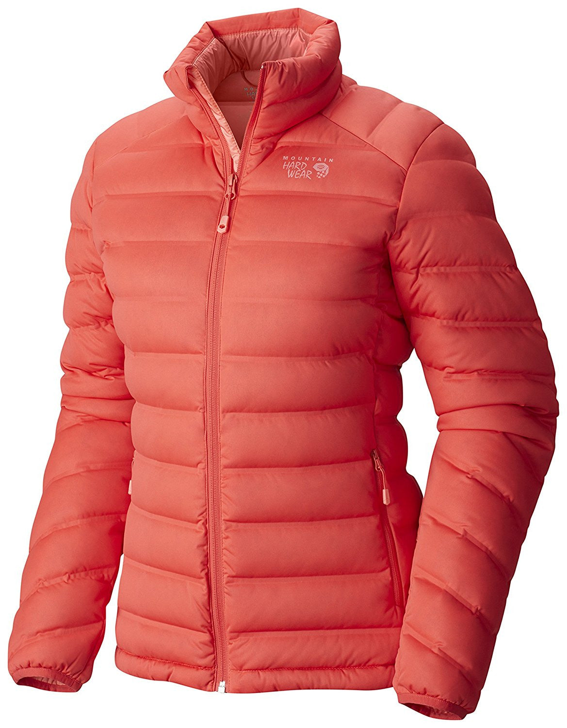Mountain Hardwear StretchDown Jacket Women's