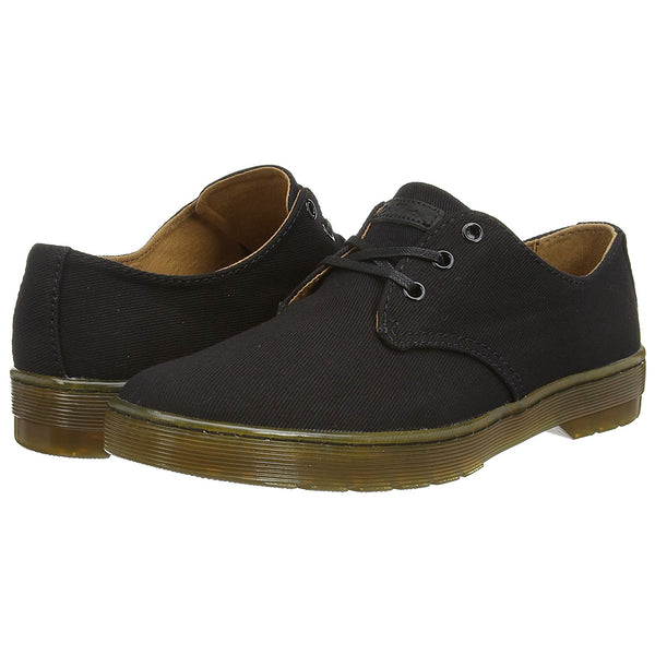 Dr. Martens Delray Oxford - Men's