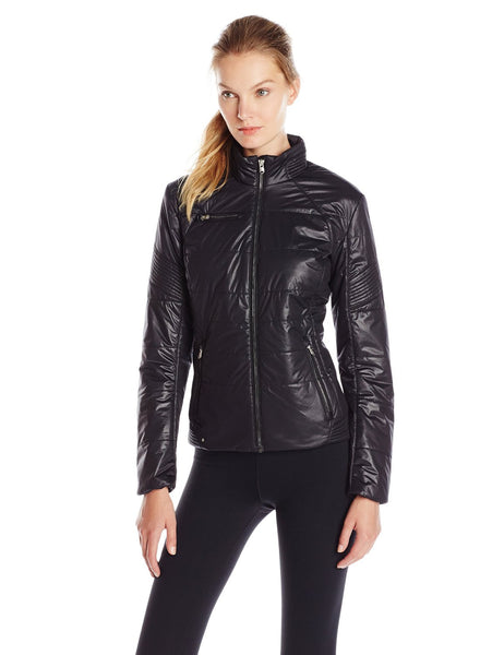 Spyder Vivi Jacket - Women's