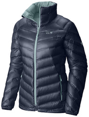 Mountain Hardwear Stretch Down RS Jacket - Women's