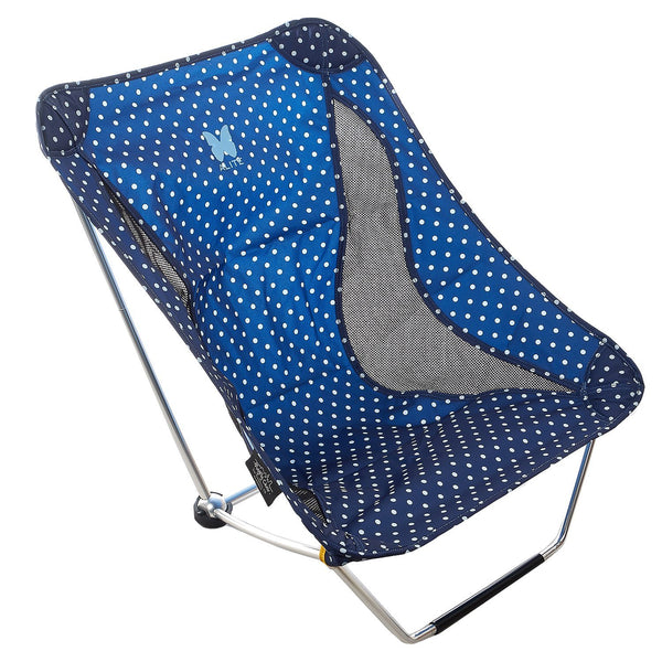 Alite Designs Mayfly 2.0 Camp Chair