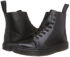 Dr. Martens Talib 8 Eye Raw Boot - Men's