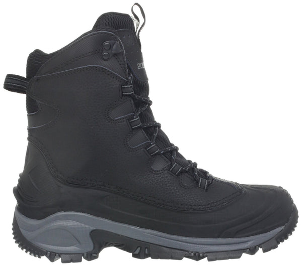 Columbia Bugaboot Snow Boot - Mens