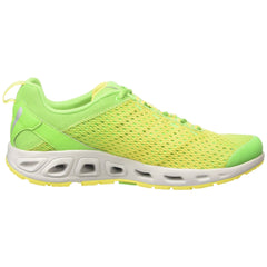 Columbia Drainmaker III Water Shoe - Men's