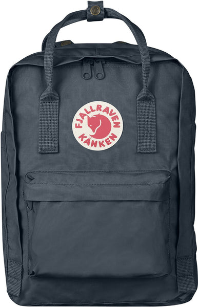 "Fjallraven Kanken 15"" Laptop Backpack"