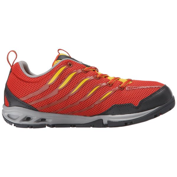 Columbia Drainmaker Fly Trail Shoe - Men's