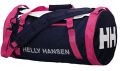 Helly Hansen Duffel Bag 2  - Evening Blue - Mens