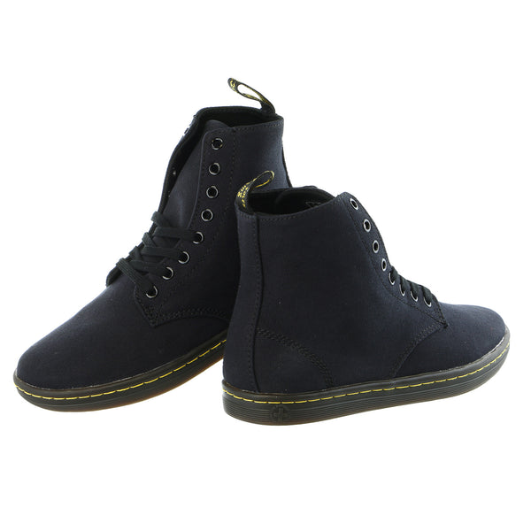 Dr. Martens Alfie Boot - Men's