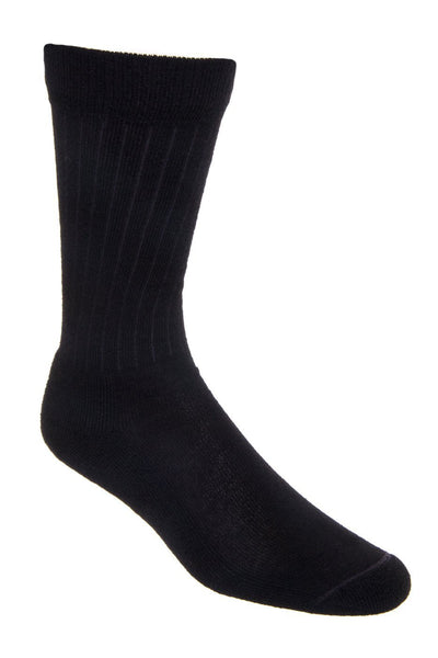 Red Wing Shoes Merino Wool Socks