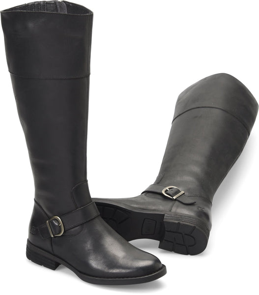 Born Braydon Boot - Women's
