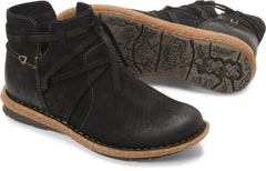 Born Tarkiln Boot - Women's
