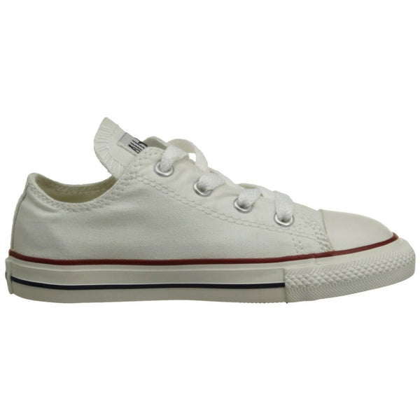 Converse Chuck Taylor Low Top Sneaker Preschool  - Boys