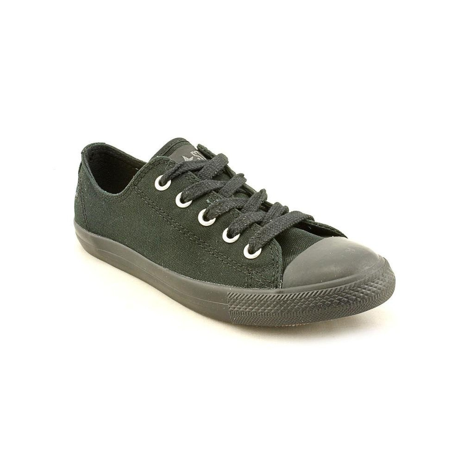63da5f57bb30ce Converse CT AS Dainty OX Fashion Sneakers Casual Shoes - Womens -  Shoplifestyle
