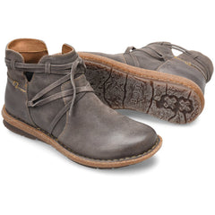 Born Women's BRENTA BOOTS - Wet Weather
