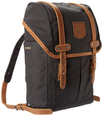Fjallraven Rucksack No.21 Daypack  - Dark Grey - Mens