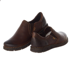 Born Sawyer Loafers - Men's