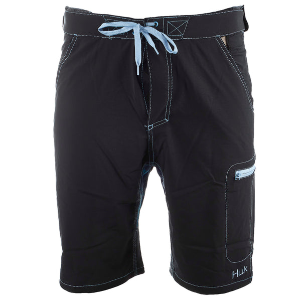 Huk Next Level Boardshort - Men's