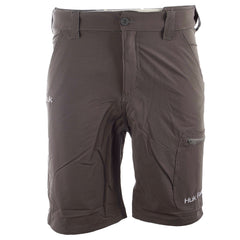 "Huk Next Level 10.5"" Short -  Men's"