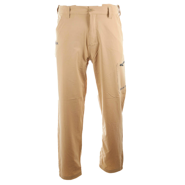 Huk Next Level Pant - Men's