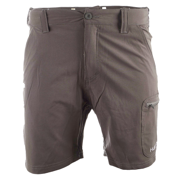 "Huk Next Level 7"" Short - Men's"