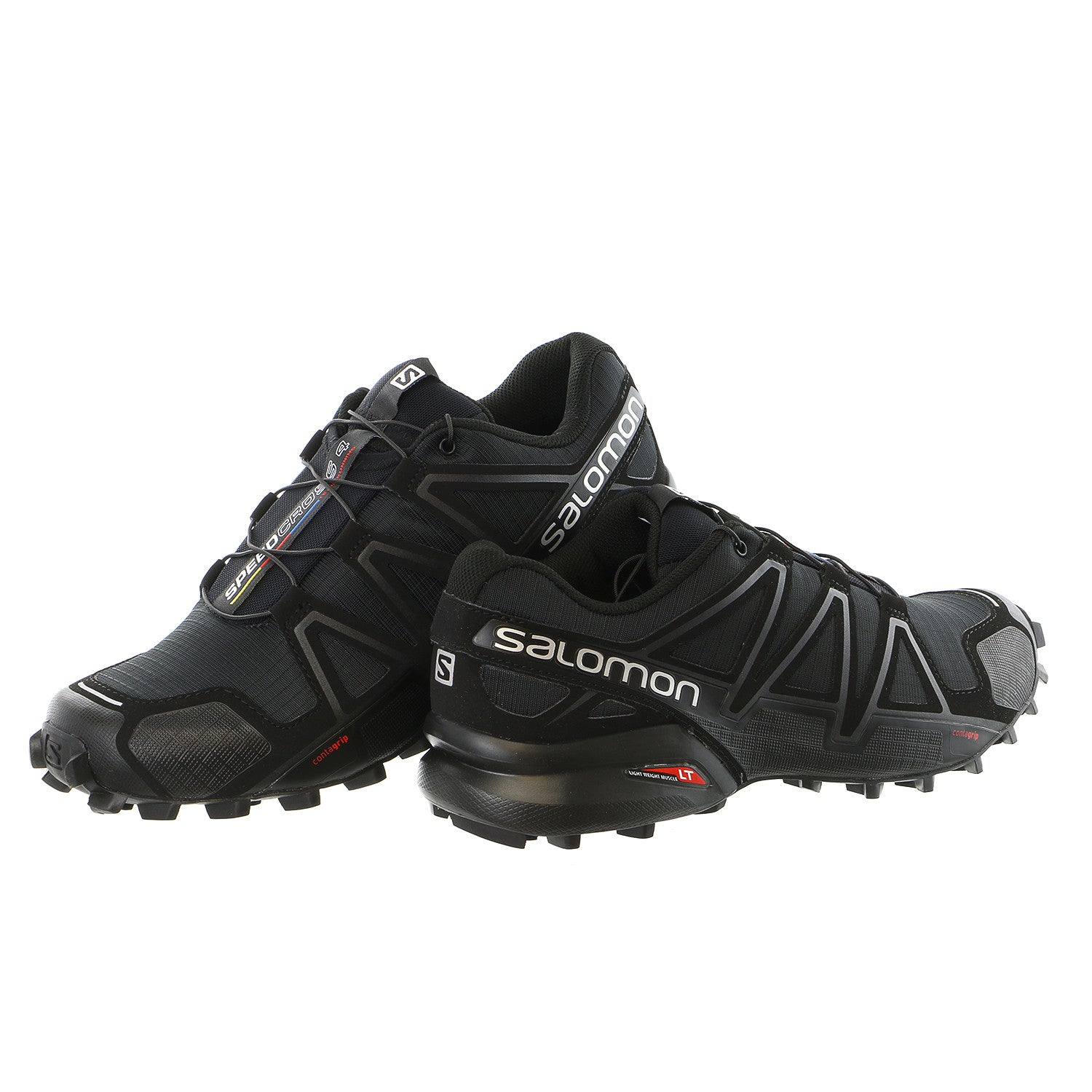 salomon speedcross 4 wide gtx 650