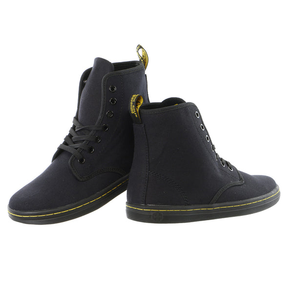 Dr. Martens Shoreditch Boot - Women's