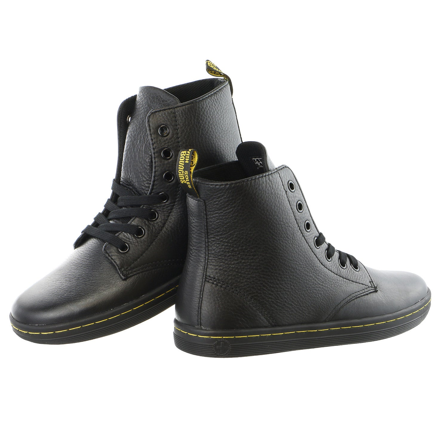 fashion better price for extremely unique Dr. Martens Leyton Boot - Women's