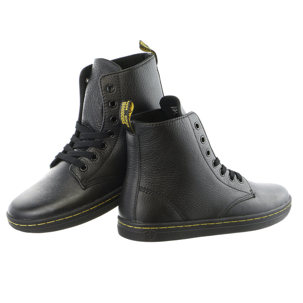 Dr. Martens Leyton Boot - Women's
