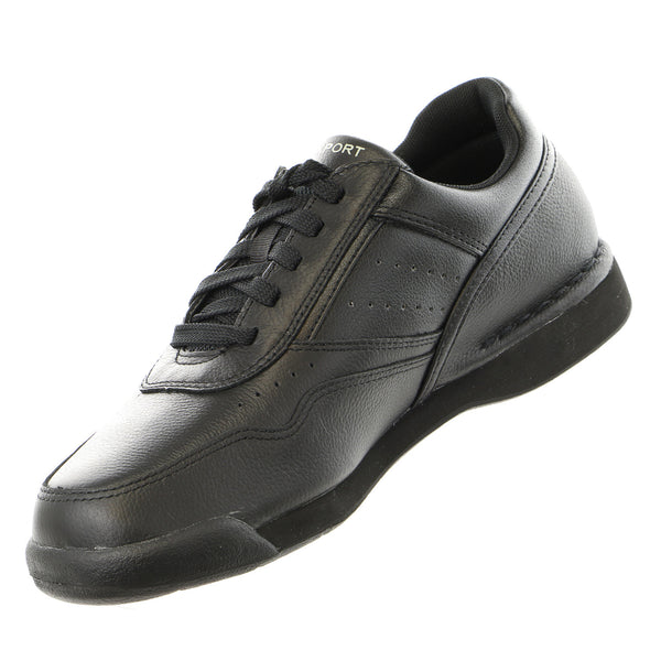 Rockport M7100 Pro Walker Walking Shoe - Men's