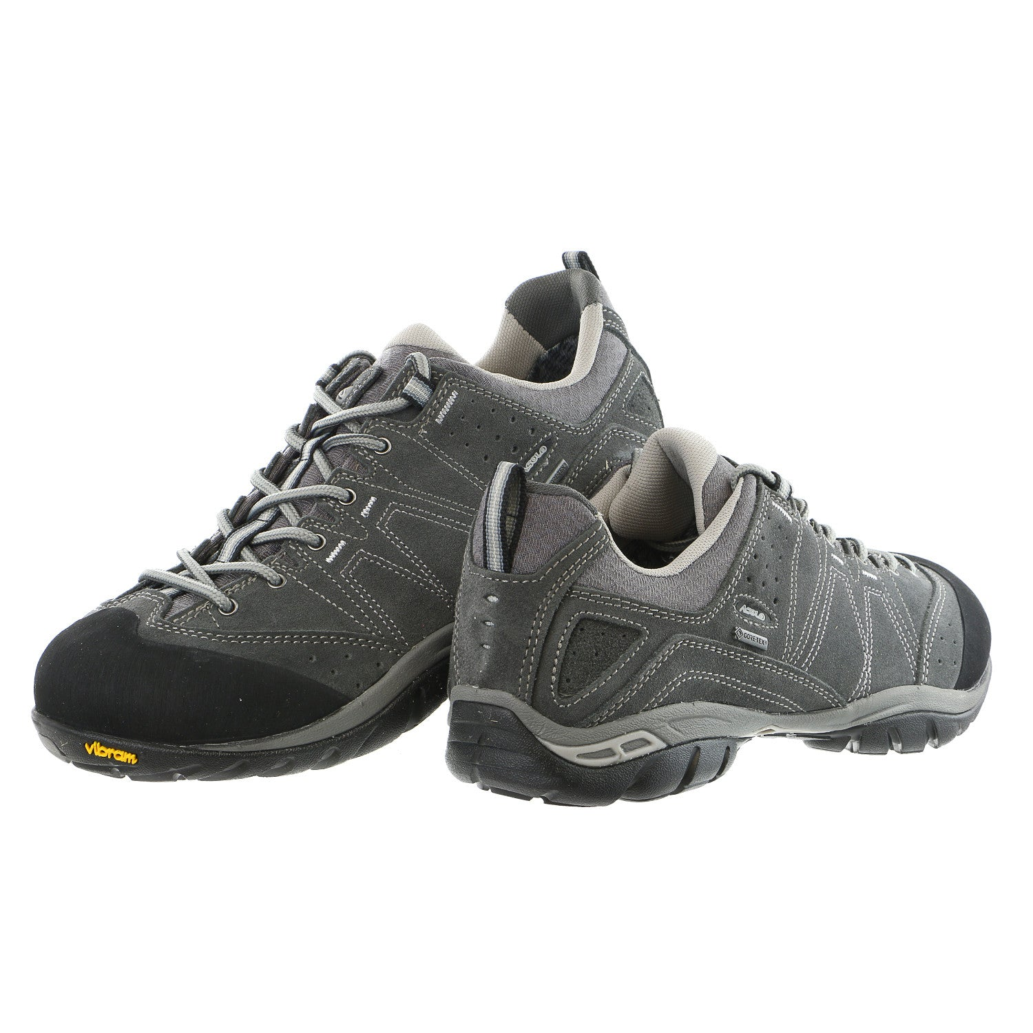 asolo mens hiking boots