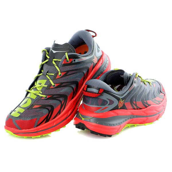 Hoka One One M Speedgoat Running Shoe - Men's