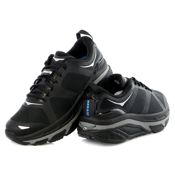 Hoka One One Mens Valor Running Sneaker Shoe