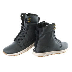 Reef Swellular Boot HI Shoes -  Women's