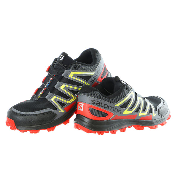 Salomon Speedtrak Trail Runner - Men's