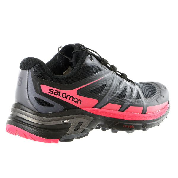 Salomon Wings Pro 2 Trail Runner - Women's
