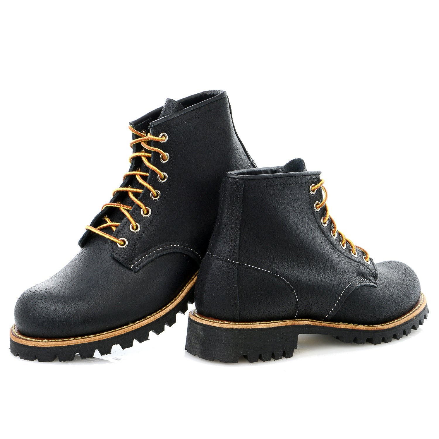 Red Wing Heritage 2948 6\