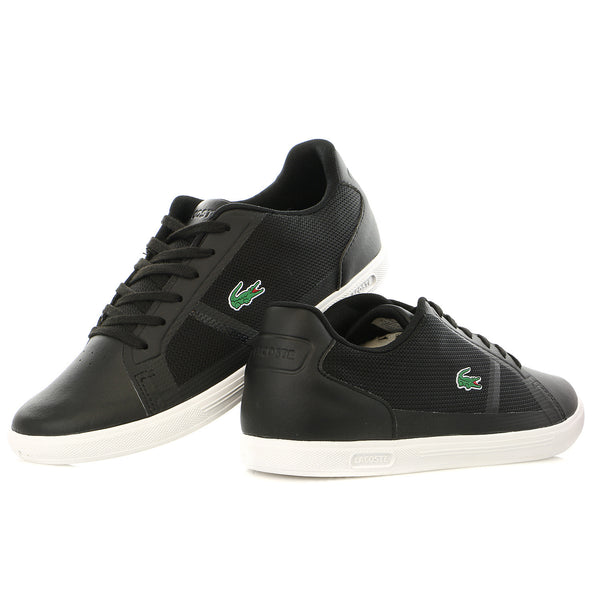 4f7ff05288ccd3 Lacoste tagged