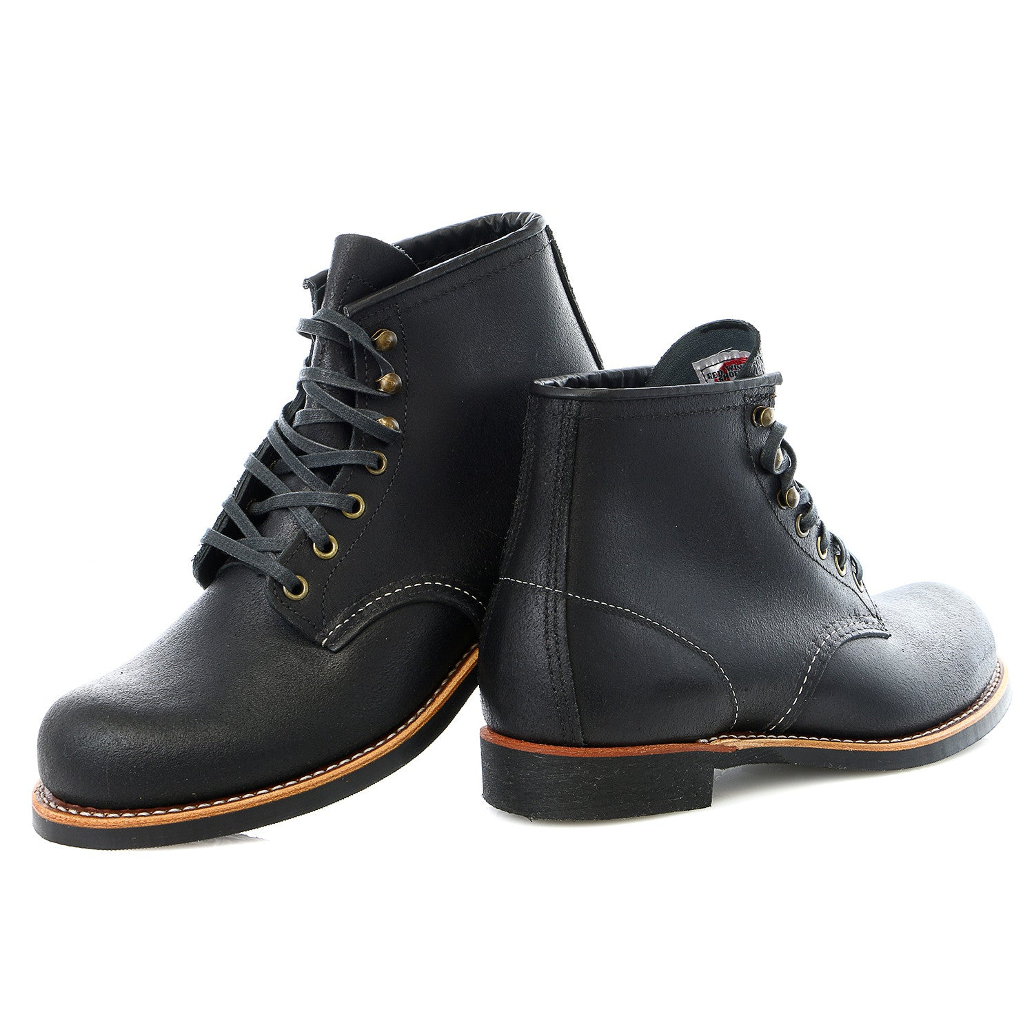 Red Wing Heritage 2955 6\