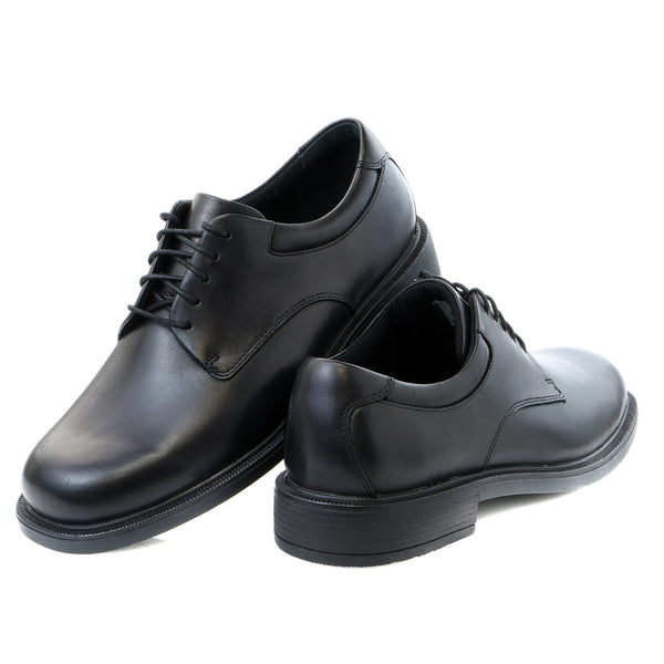 Rockport Margin Oxford - Men's