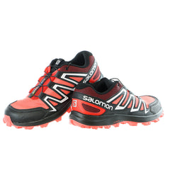 Salomon Speedtrak Trail Runner - Women's