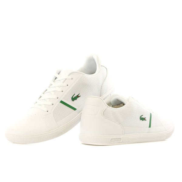 Lacoste Strideur 116 1 Fashion Sneaker - Men's