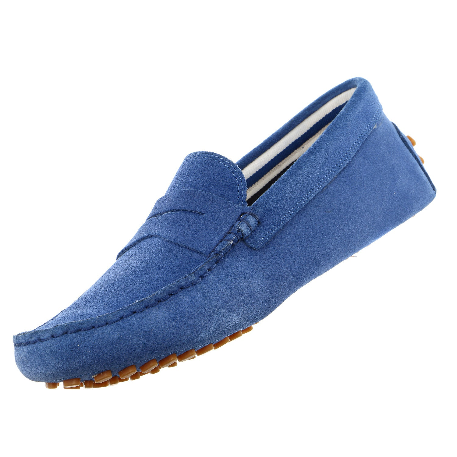 4600b838f9d4d1 Lacoste CONCOURS 116 1 Slip-On Loafer - Men s - Shoplifestyle
