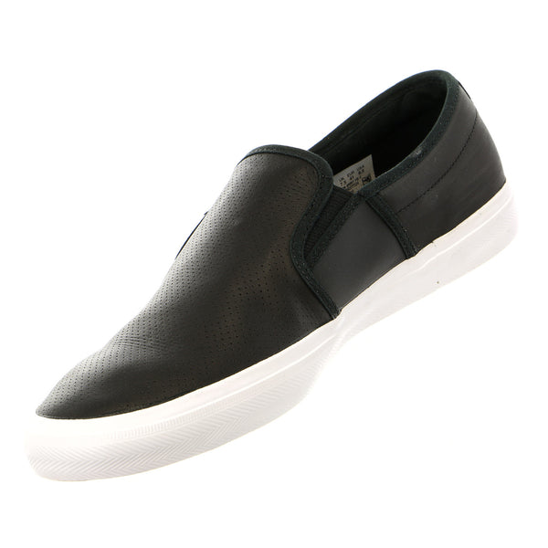 Lacoste Gazon Sport 116 2 Fashion Sneaker - Men's