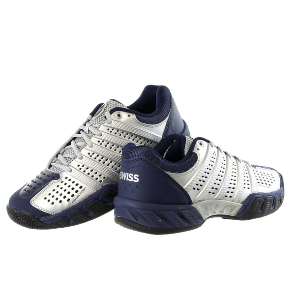 K-Swiss Bigshot Lite 2.5 Lighweight Performance Tennis Shoe - Men's