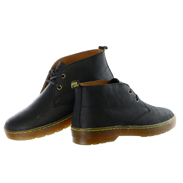 Dr. Martens Cabrillo Chukka Boot - Men's