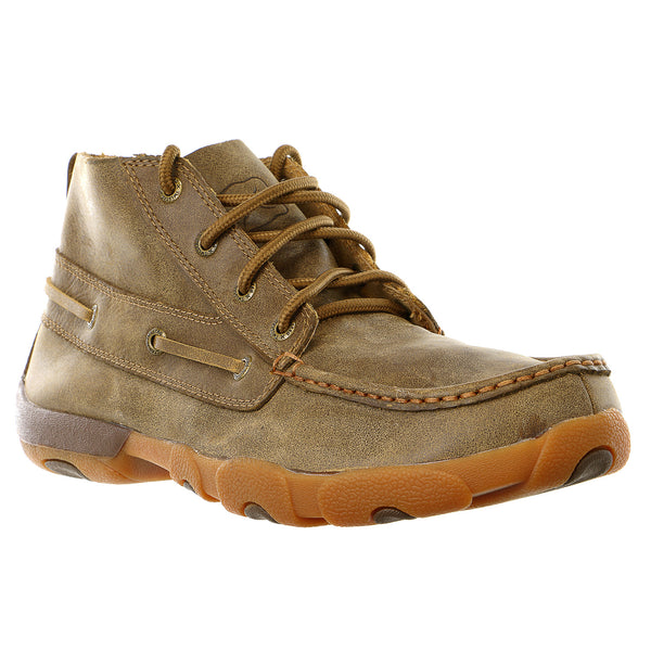 Twisted X Boots MDM0007 - Men's