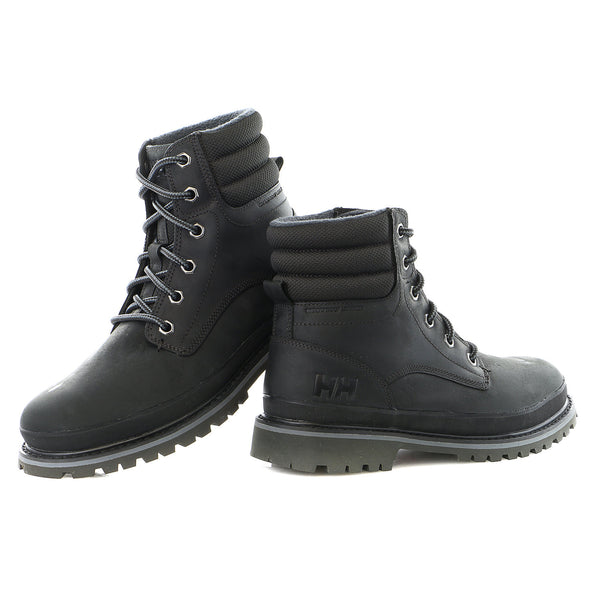 Helly Hansen Gataga Boot - Men's