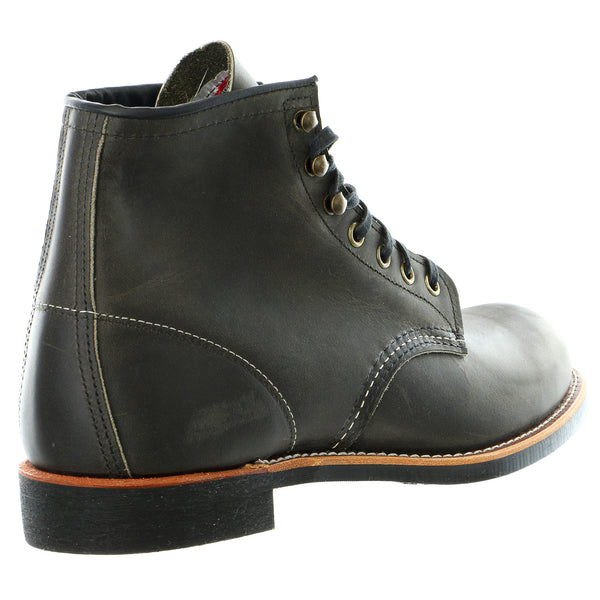 Red Wing Heritage Blacksmith Boot - Men's