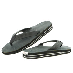 Rainbow Sandals Double Layer Leather Sandal - Men's